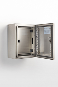 Electrical Enclosure Inner Doors
