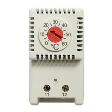 IP-THNC2 Thermostat NC